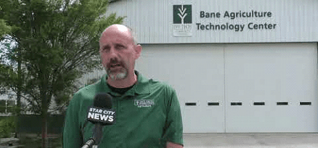 Bane Ag Tech Featured
